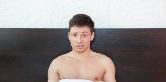 disfungsi-ereksi-pada-pria-doktersehat