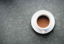 efek-samping-kopi-doktersehat