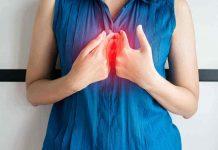 esofagitis-doktersehat