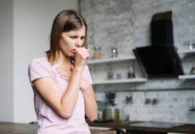 gejala-tbc-doktersehat