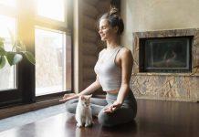 gerakan-yoga-doktersehat