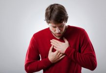 hipertensi-pulmonal-doktersehat