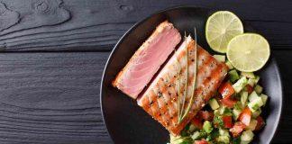 ikan-yang-boleh-dimakan-penderita-kolesterol-doktersehat