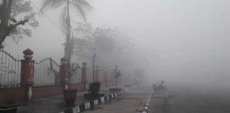 kabut-asap-bahaya-doktersehat