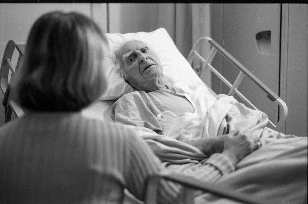 Fakta, Kanker Pembunuh Nomor Satu Orang Kaya