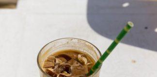 kopi-es-doktersehat