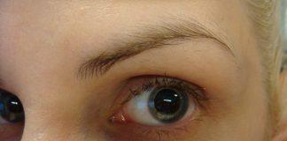 kornea-mata-doktersehat
