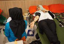 manfaat-donor-darah-doktersehat