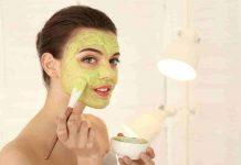 manfaat masker alpukat untuk wajah-doktersehat - Copy