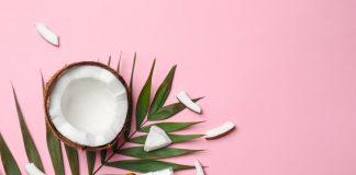 manfaat-minyak-kelapa-untuk-rambut-doktersehat