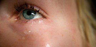 menangis-doktersehat