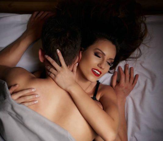 mengatasi-kecanduan-seks-doktersehat