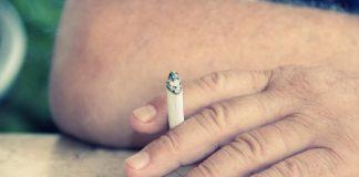 merokok-doktersehat