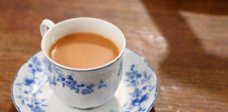 milk-tea-doktersehat
