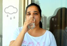 minum-air-doktersehat