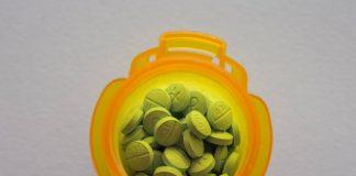 obat-doktersehat