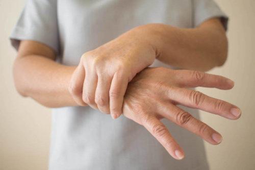 Levodopa: Manfaat, Dosis, Efek Samping, dll - DokterSehat
