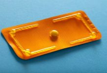 obat levonorgestrel-doktersehat