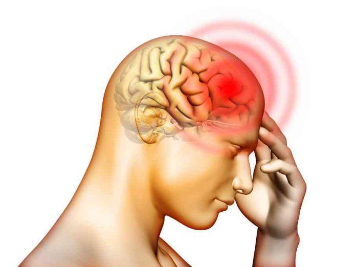 radang otak-doktersehat
