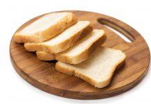 roti-putih-doktersehat