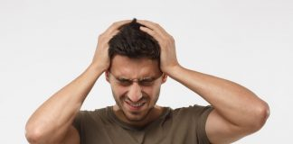 sakit-kepala-tegang-doktersehat