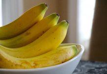 sarapan-pisang-doktersehat