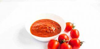 saus-tomat-doktersehat