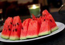 semangka-doktersehat