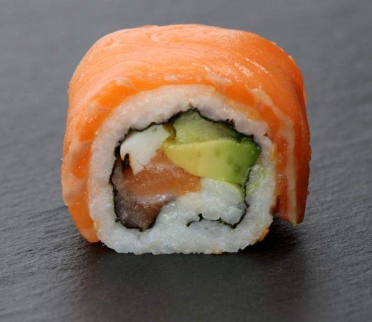 sushi-doktersehat