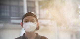 tips-menjaga-kesehatan-saat-kabut-asap