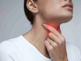 tonsilitis-doktersehat