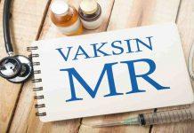 vaksin-mr-doktersehat