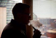 vape-rokok-doktersehat