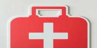 alat-kesehatan-yang-harus-ada-di-rumah-doktersehat