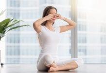 cara-cepat-hamil-dengan-yoga-doktersehat