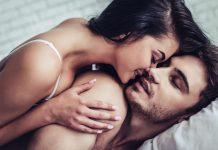 cara-memuaskan-suami-dotkersehat