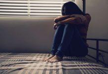 cara-mengatasi-depresi-doktersehat