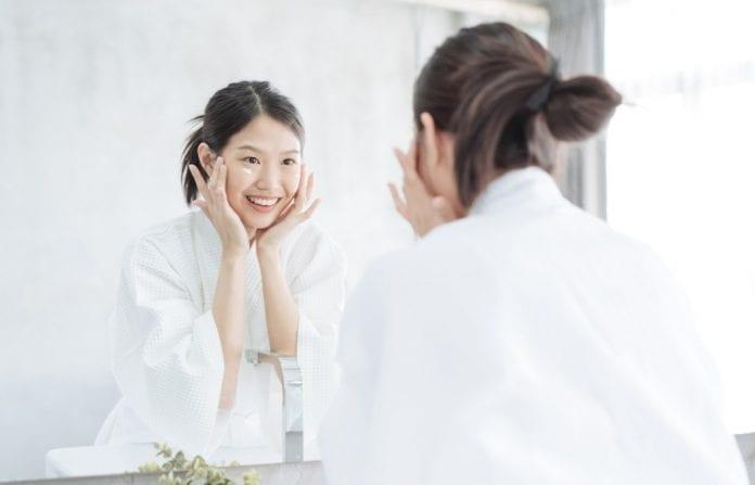 tips-merawat-kulit-wajah-doktersehat