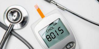 ciri-ciri-kolesterol-tinggi-doktersehat