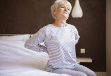 gejala-menopause-doktersehat