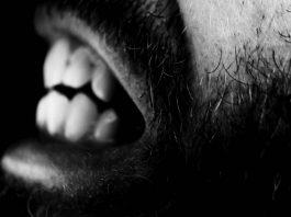 gigi-doktersehat
