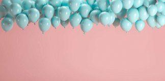 helium-doktersehat