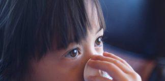 hidung-meler-doktersehat