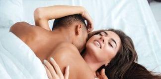 infeksi-setelah-seks-doktersehat