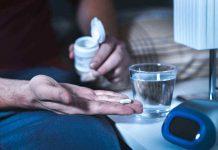 jenis obat-tidur-doktersehat