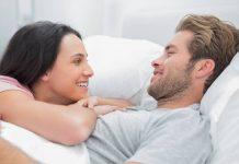 komunikasi-dalam-seks-doktersehat
