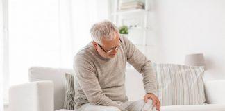 kumpulan-obat-tradisional-nyeri-lutut-doktersehat