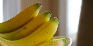 makan-pisang-berlebihan-doktersehat