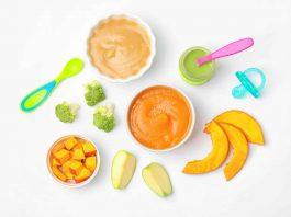 makanan-bayi-6-bulan-doktersehat