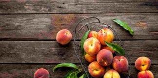 manfaat-buah-persik-untuk-kesehatan-doktersehat